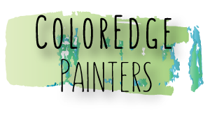 ColorEdge Painters